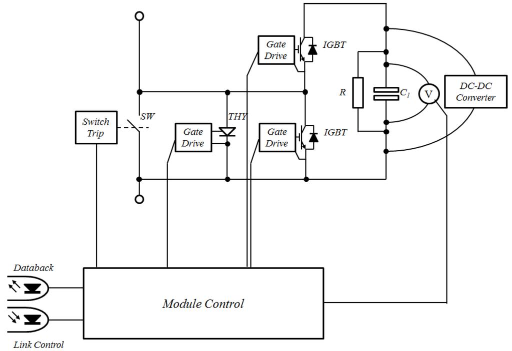 fmv156dcc wiring diagram 19 sg dbd de \u2022fmv156dcc wiring diagram frigidaire microwave wiring fmv156dcc dimensions electrolux fmv156dcc