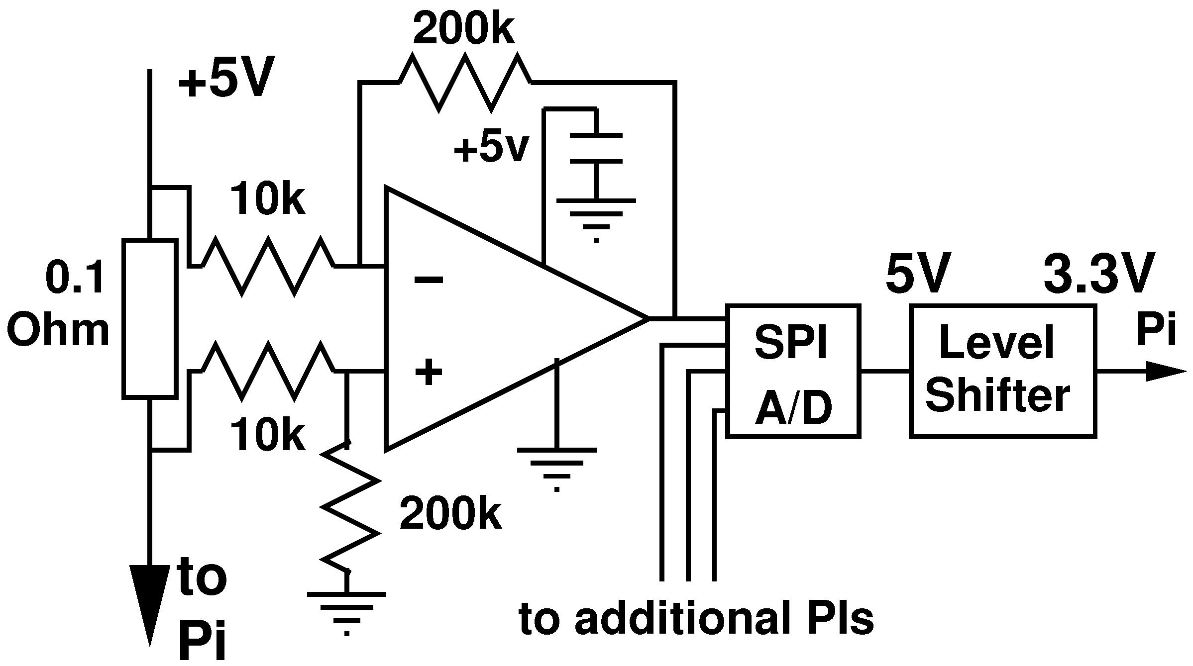 electronics 05 00061 g005