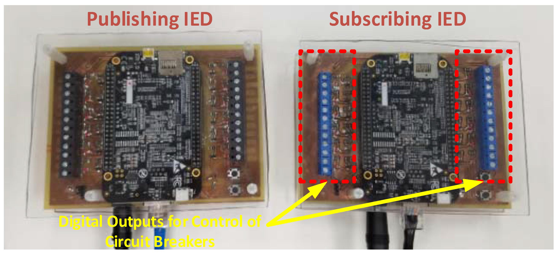 Electronics 05 00085 g005