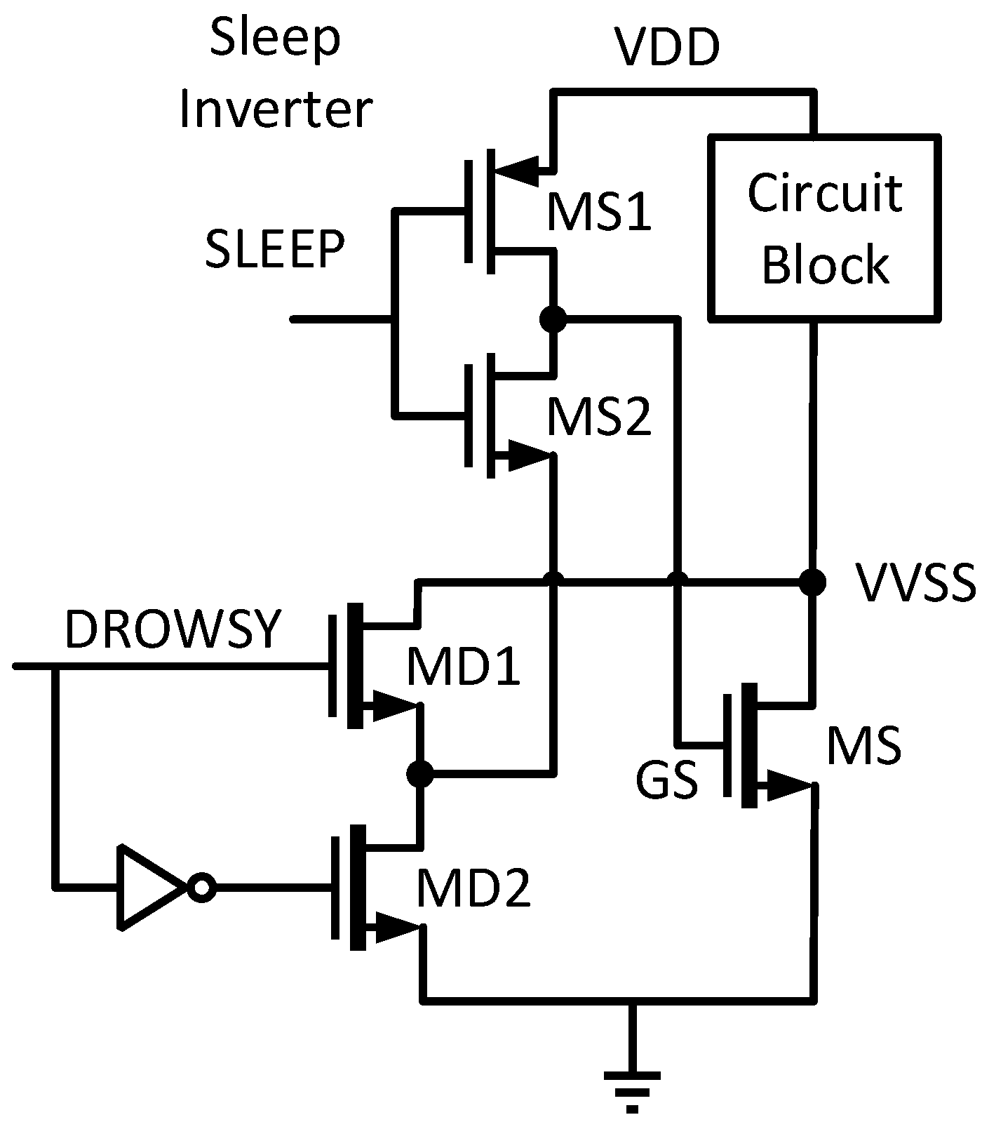 wound dc generator as well index 153 basic circuit circuit