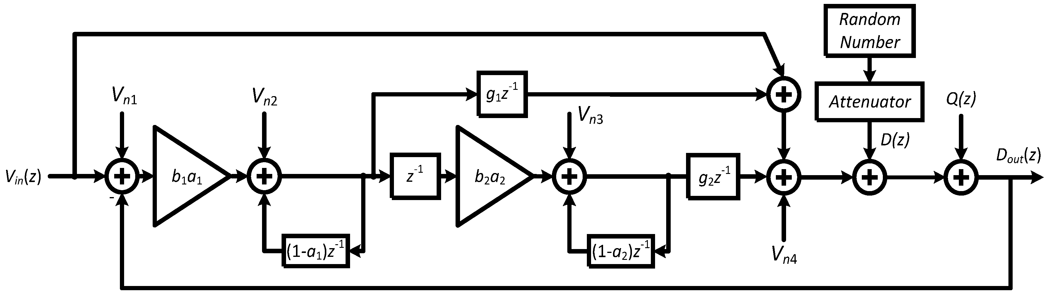 Electronics Free Full Text Ultra Low Power Design And Hardware Here Are The Diagrams For Intermediate Switches Marked With L1 L2 06 00067 G008