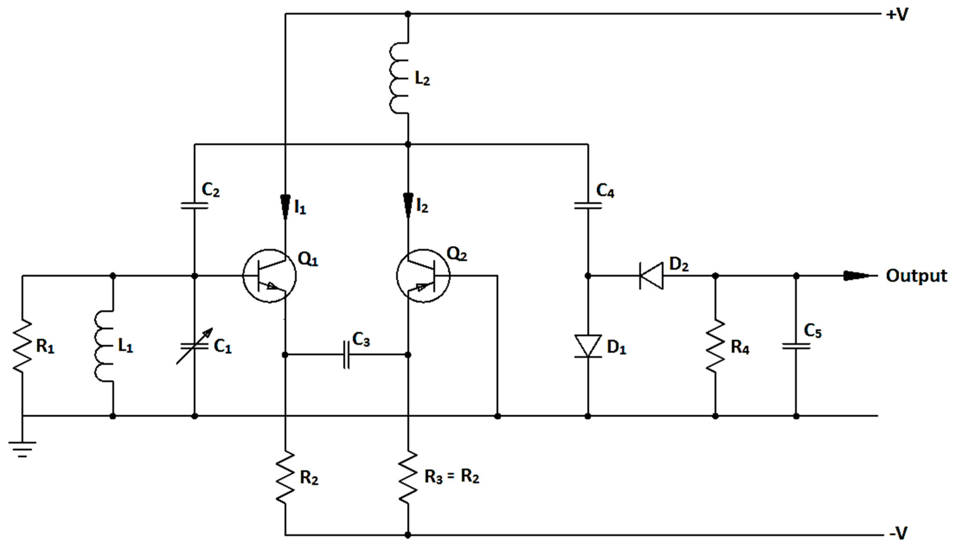 Electronics Free Full Text Advances In Prompt A Teacher February 2012 Circuit Diagram 06 00089 G010