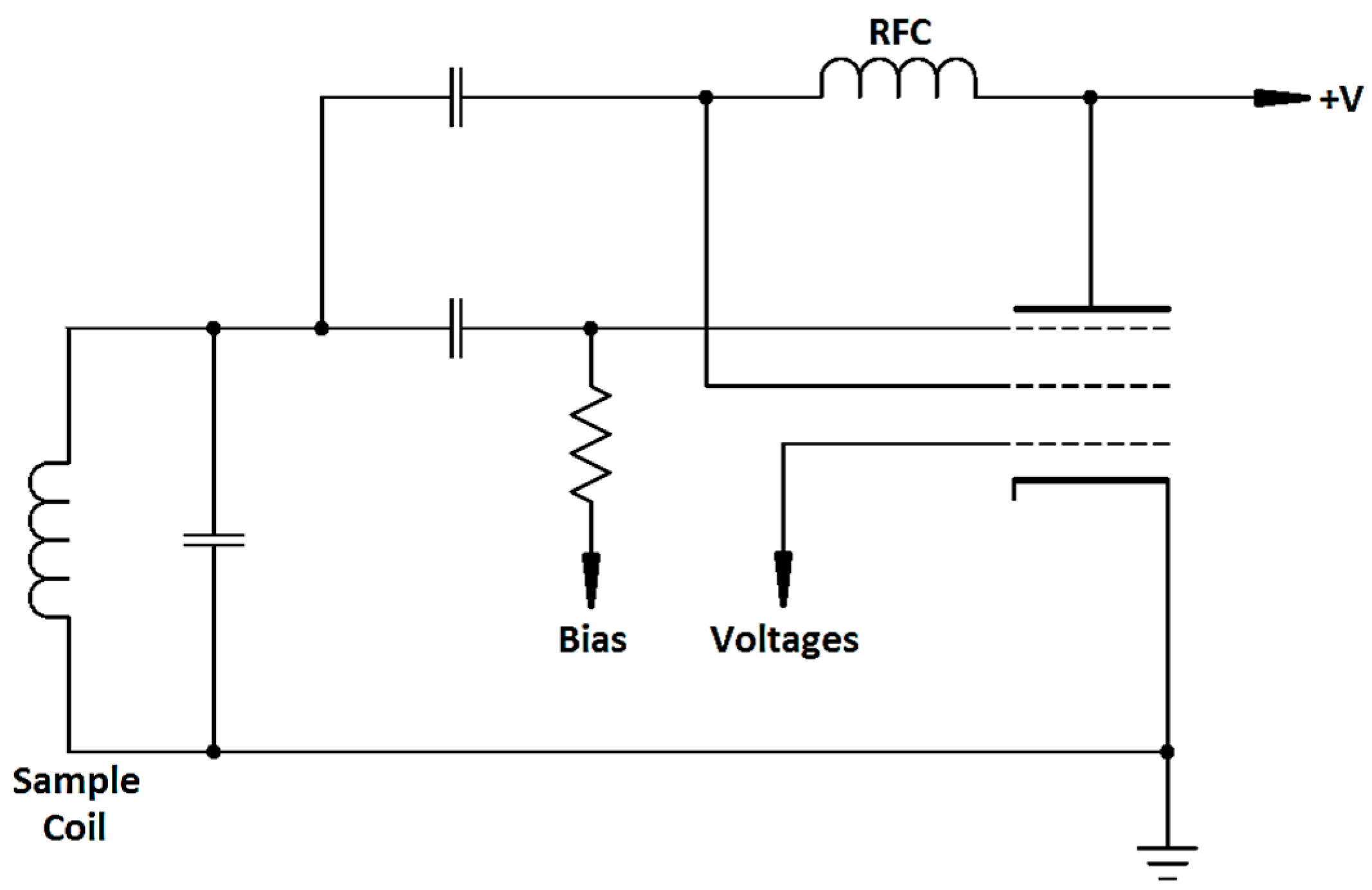 Electronics Free Full Text Advances In Prompt A Oscillator With Fixed Frequency And Variable Duty Cycle Circuit 06 00089 G012