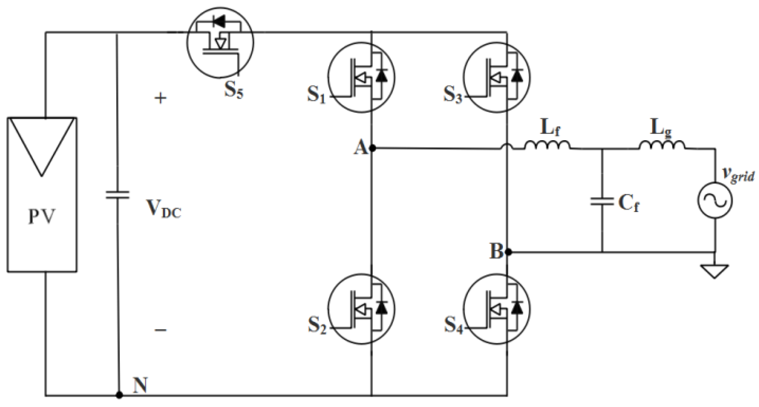 Electronics | Free Full-Text | Comparative ysis of Si- and GaN ... on murphy temperature switch, murphy system wiring, murphy switch 518aph, murphy switch cover, lawn mower ignition switch diagram, relay switch diagram, murphy shut down switch switch, murphy switch oil pressure sensor, murphy tattletale switch, murphy powerview wiring diagram, switch connection diagram, murphy switch 12 volt, spdt limit switch diagram, murphy solenoid wiring, murphy vibration switch, murphy timer switch 24t, murphy panel wiring,