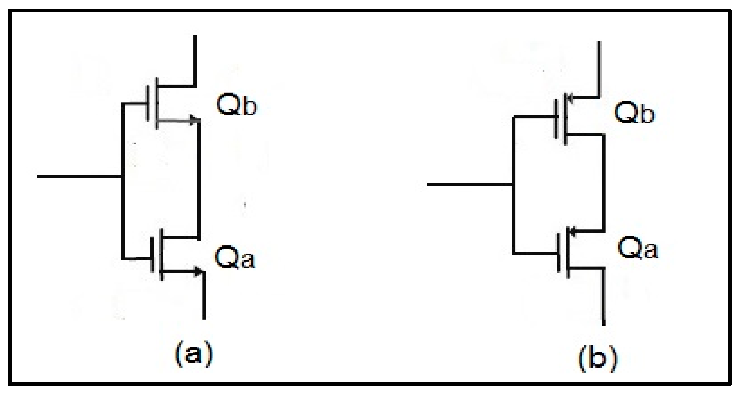 Electronics Free Full Text Power Efficient Fully Differential Technology Low Pass Filter Circuit With Enhanced Step 07 00041 G005