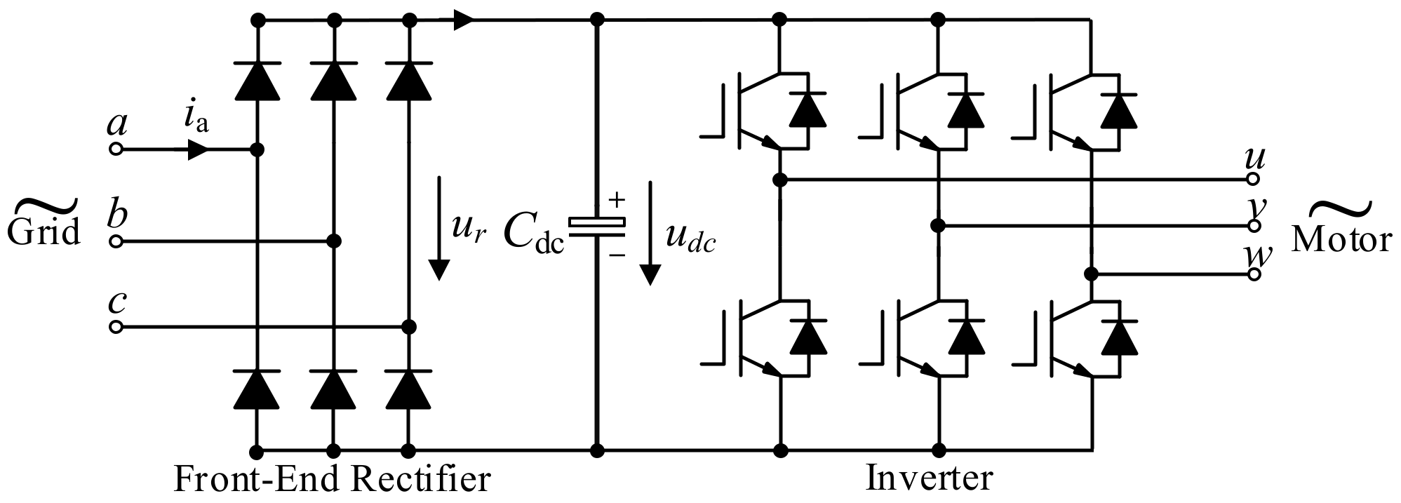 Diagram Additionally Single Phase Motor Wiring Diagrams In Addition Sd
