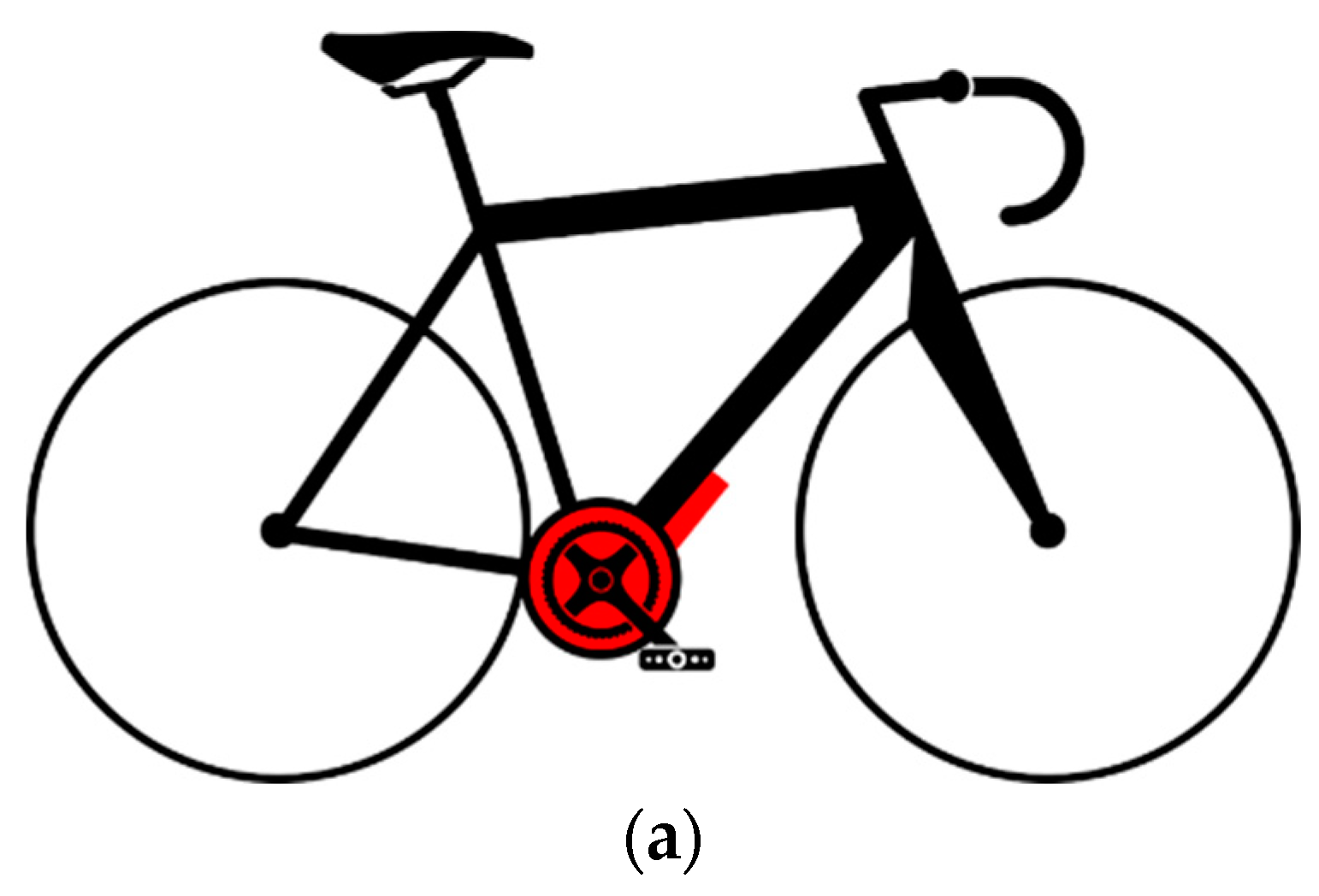 Electronics Free Full Text Development Of A Bike Sharing System Based On Pedal Assisted Electric Bicycles For Bogota City Html