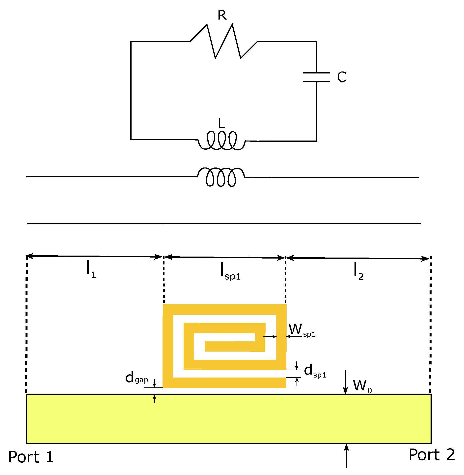 Electronics | Free Full-Text | A Novel Detection Technique