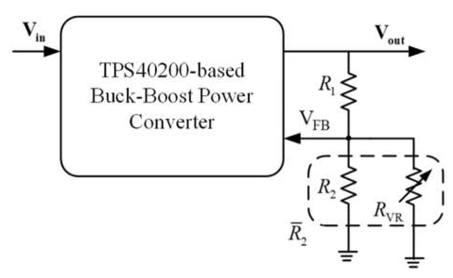 electronics free full text using a current controlled light