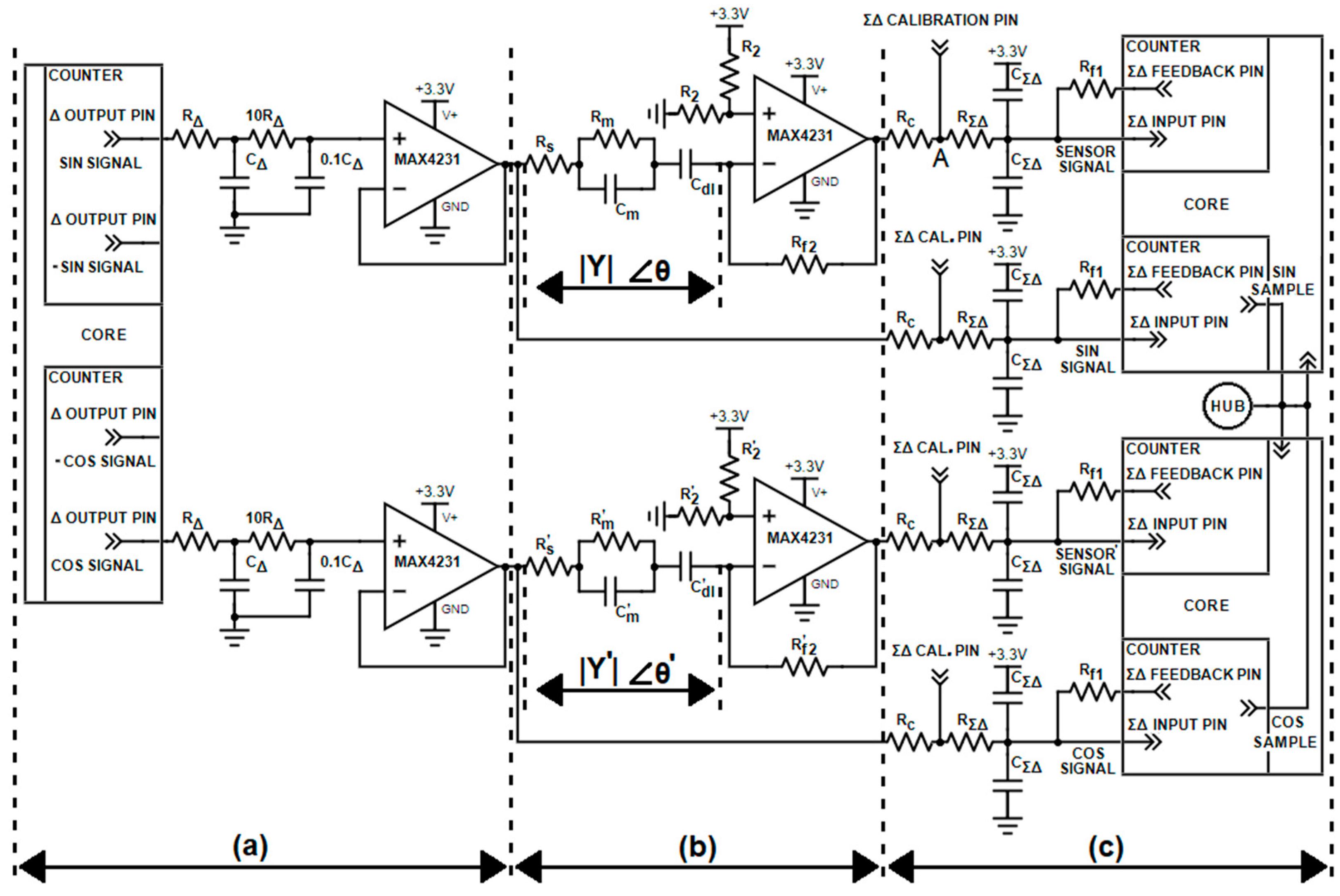3 Phase Heating Element Wiring Diagram - Free Wiring Diagram