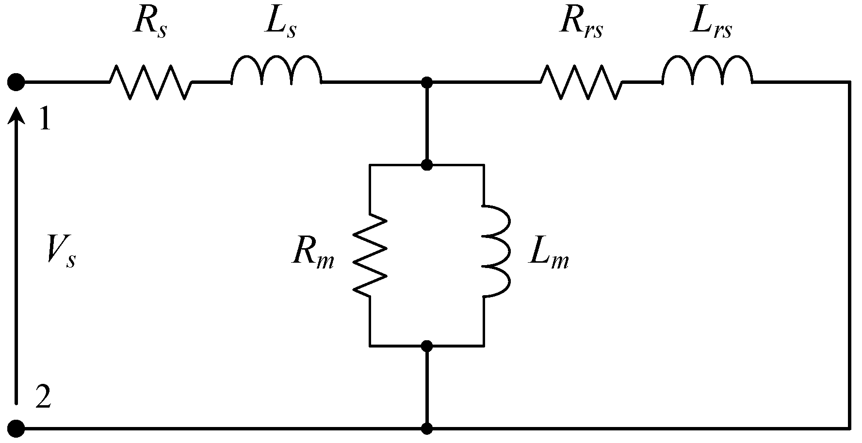 Electronics | Free Full-Text | ysis of Equivalent ... on