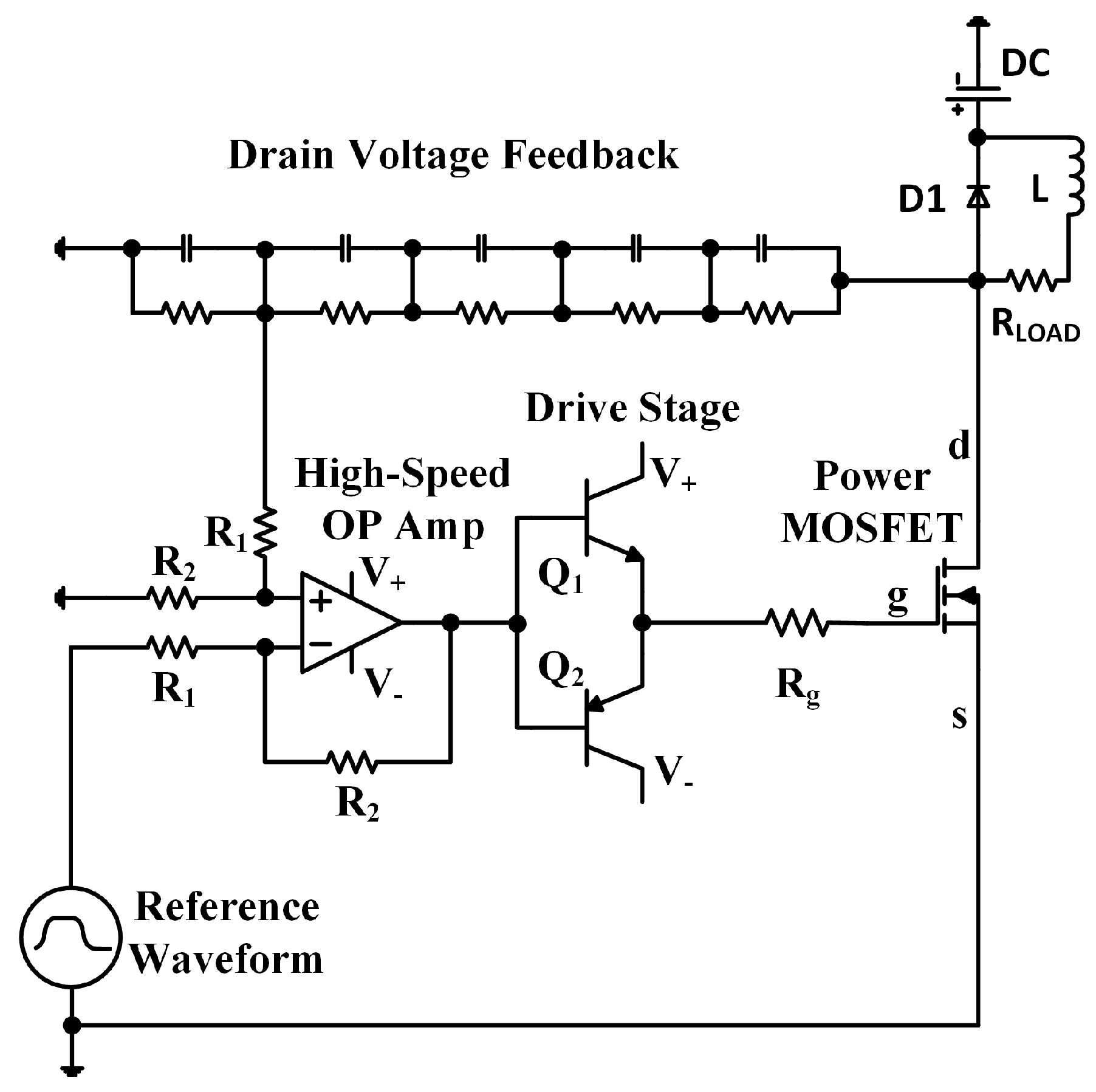 Led Light Bulb Circuit Diagram Http Circuitdiagramhqewnet - Wiring on