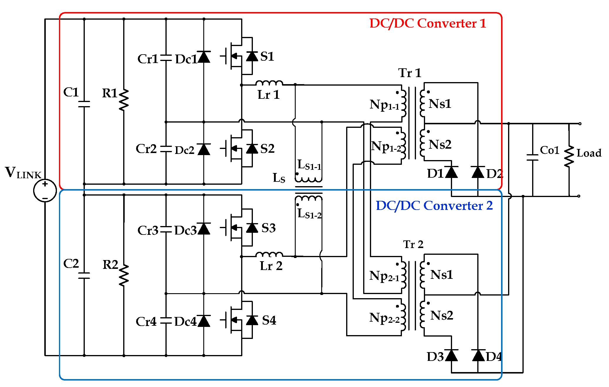 electronics free full text power balance method using coupled rh r2lr1l4r lake victoria info