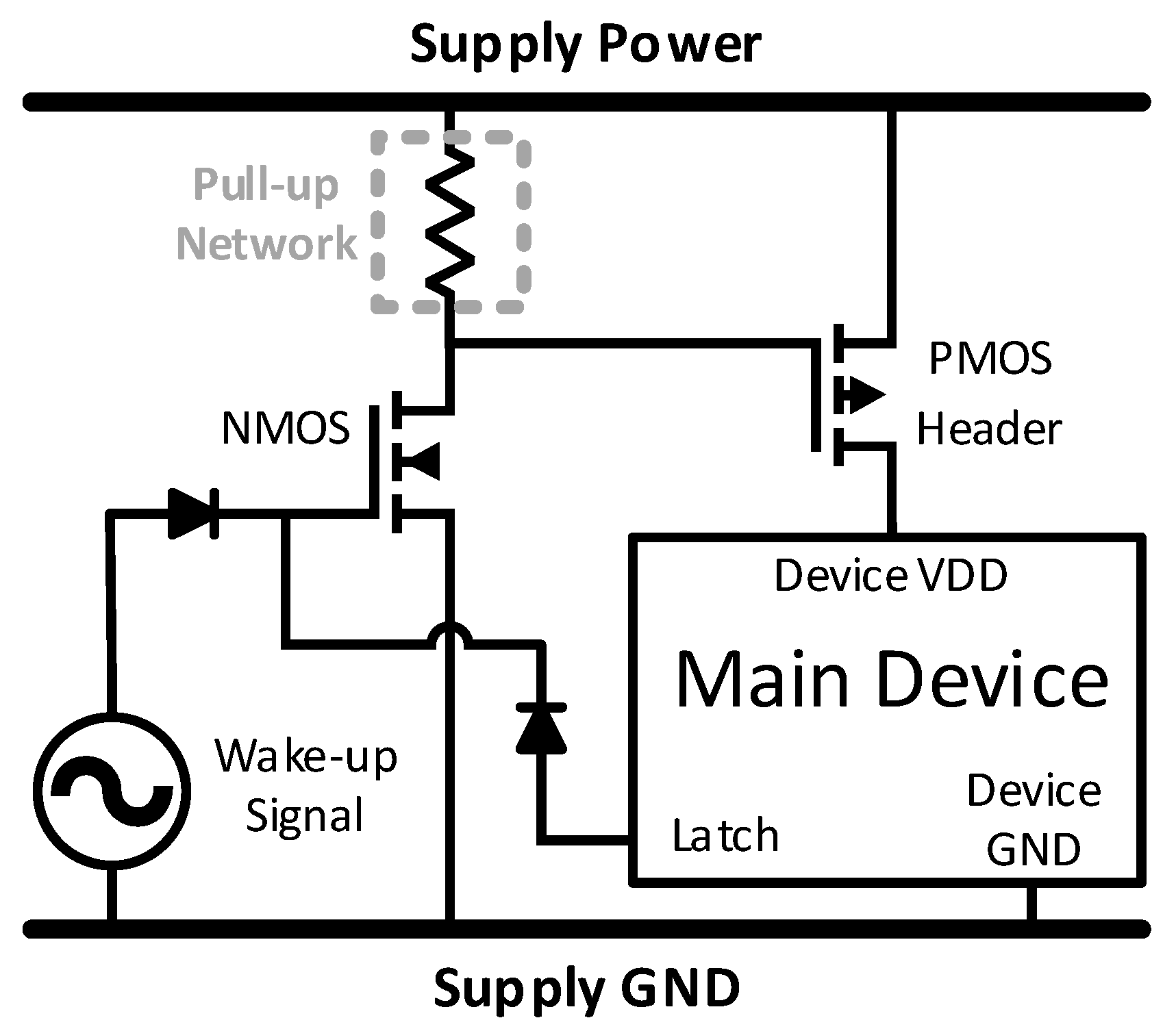 Kenwood Ddx7017 Wiring Diagram Get Free Image About Wiring Diagram