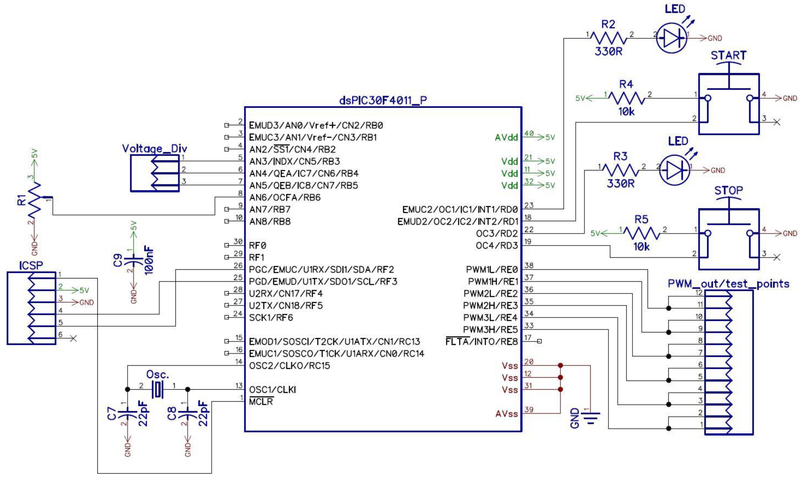 Model# CN5 Variable-Speed Control 5-Amp J /& D Mfg