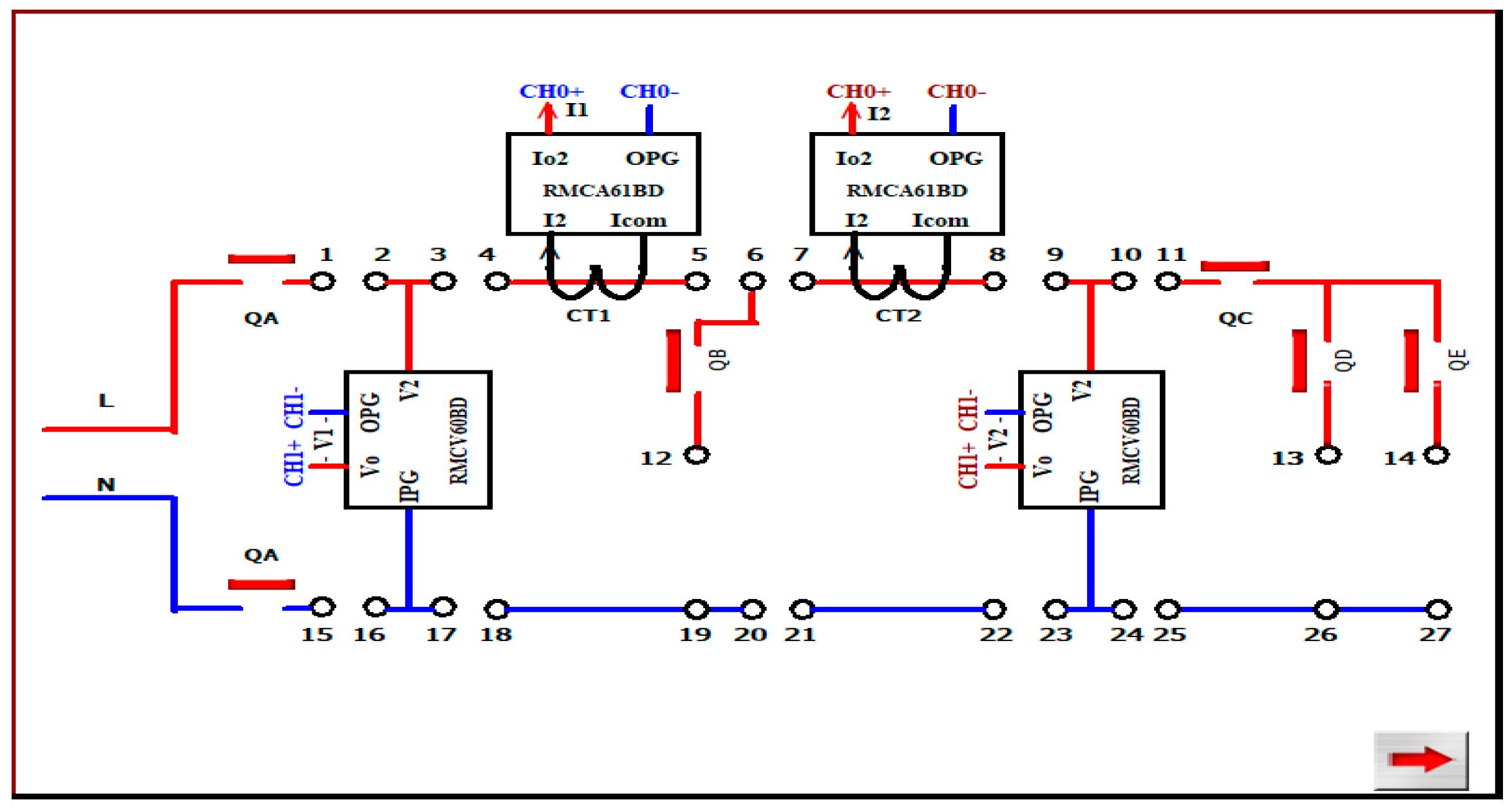 DIAGRAM] Wiring Kenwood Diagram Stereo Kdc Mp635car FULL Version HD Quality  Kdc Mp635car - NISSANDIAGRAMS.FABIENDUCHAUX.FRnissandiagrams.fabienduchaux.fr
