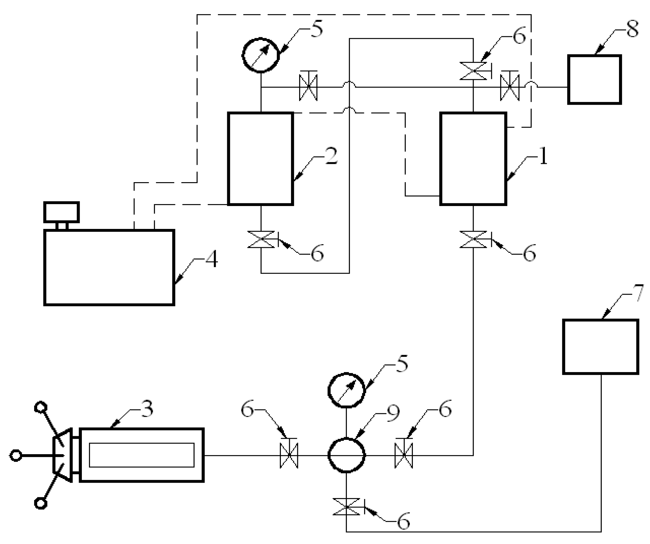 eaton load center wiring diagram