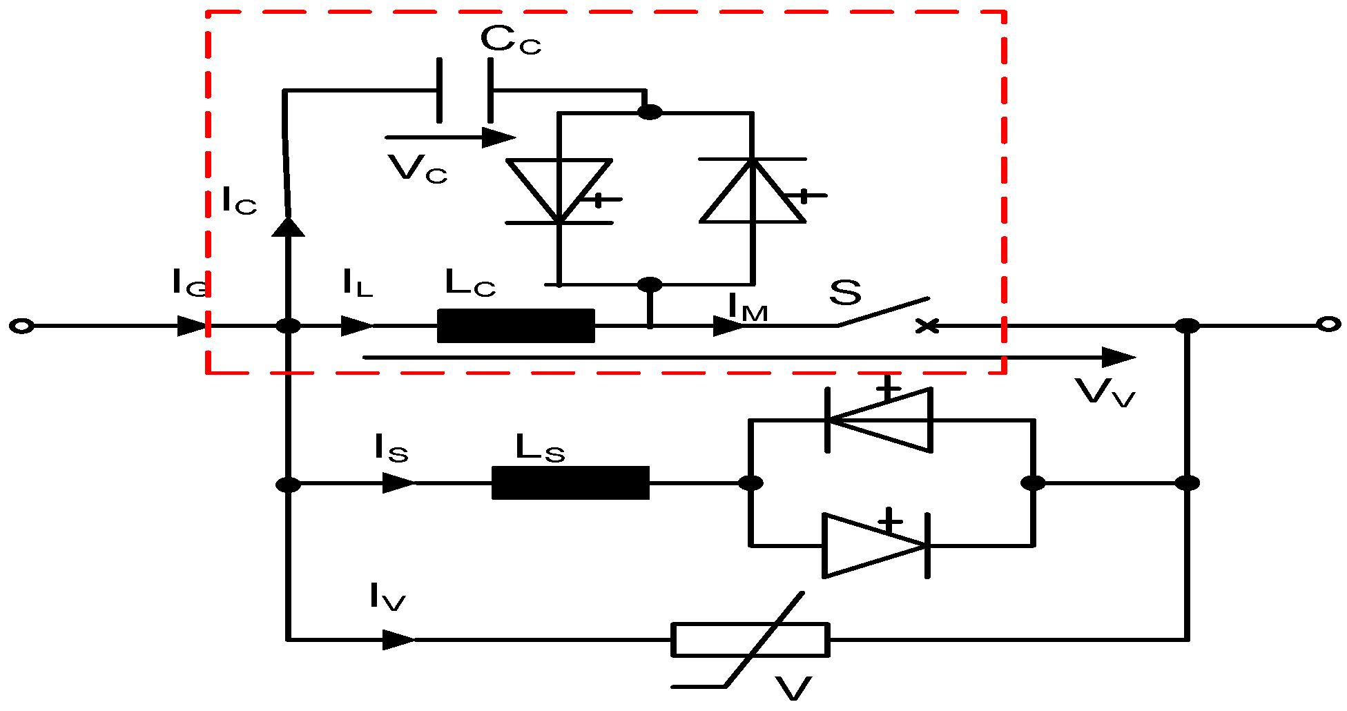 kirby g5 wiring diagram satoh beaver wiring diagram