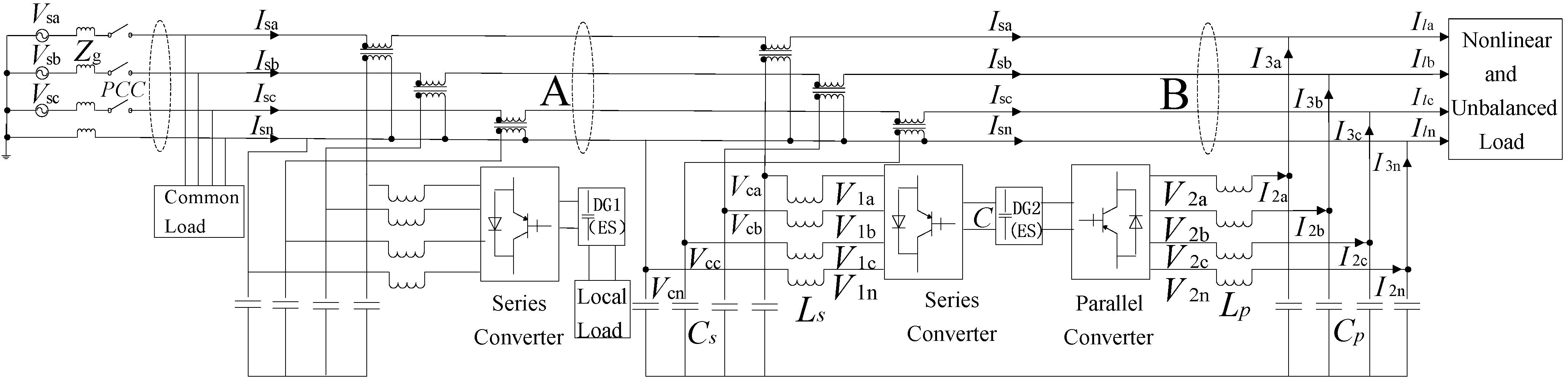 isb 235 wiring diagram 2001