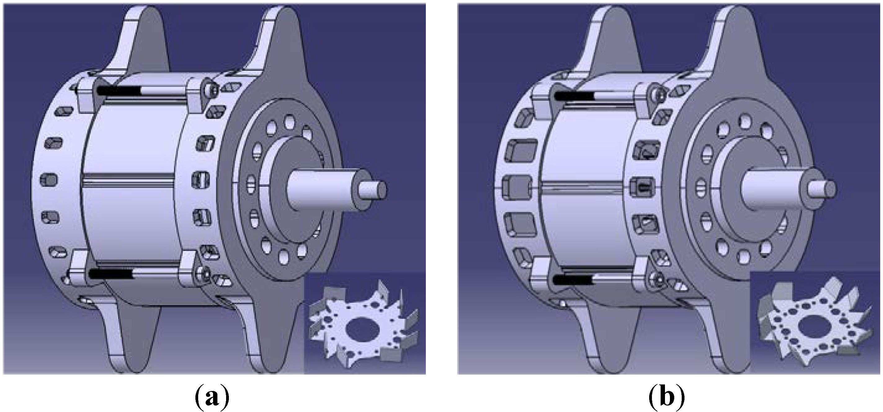 Electric Car Engine Diagram Anoozti Engine Information