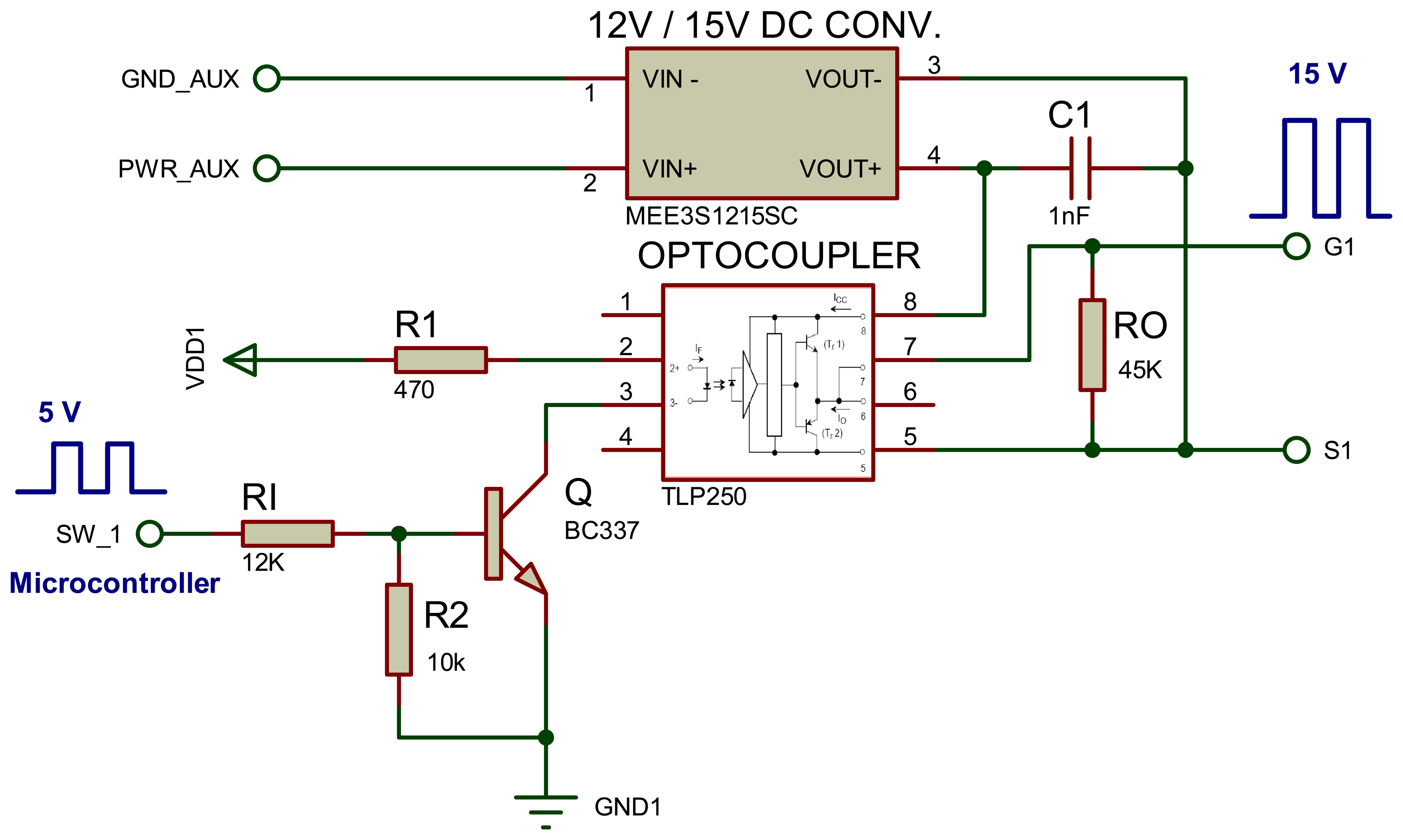 Energies Free Full Text Battery Management Systembalancing Lithium Ion Charger Powersupplycircuit Circuit Diagram 07 02897f17 1024