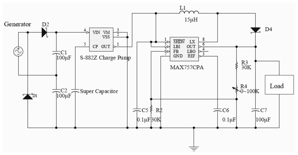 Index in addition Capacitorchargedischarge besides Capacitor Circuit Diagram also Index in addition 44  waveform filtering smoothing1. on charging and discharging a capacitor