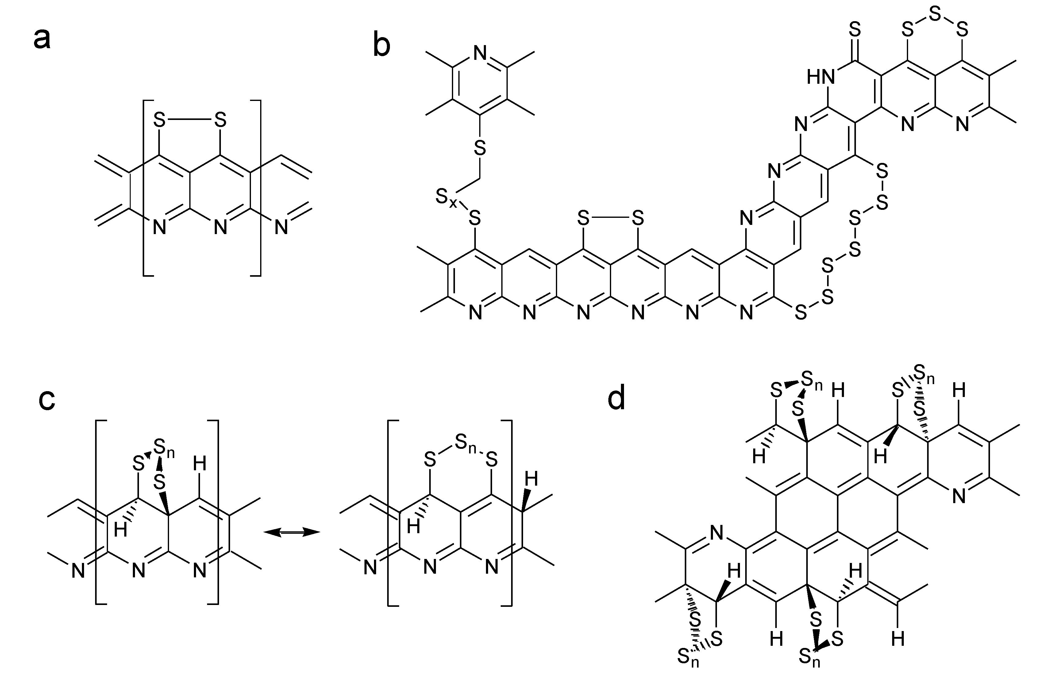 Liquid ivermectin