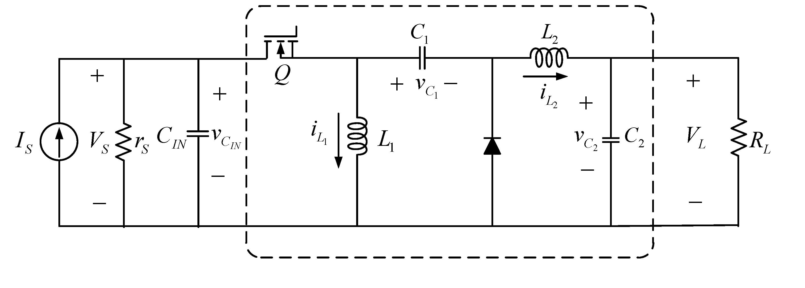 Energies Free Full Text Circuit Simulation For Solar Power Tracker No