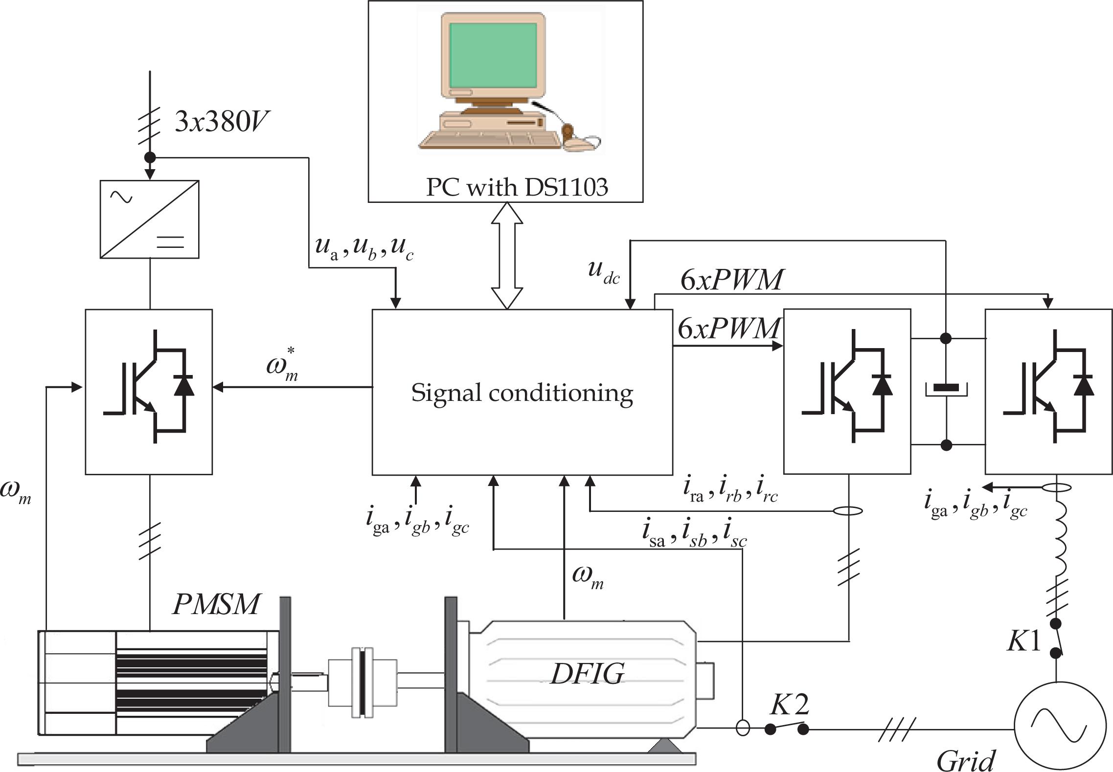 Bohn Walk In Freezer Wiring Diagram Modern Design Of Condenser Wire Heatcraft Cooler Diagrams Viking Remote Fezeere