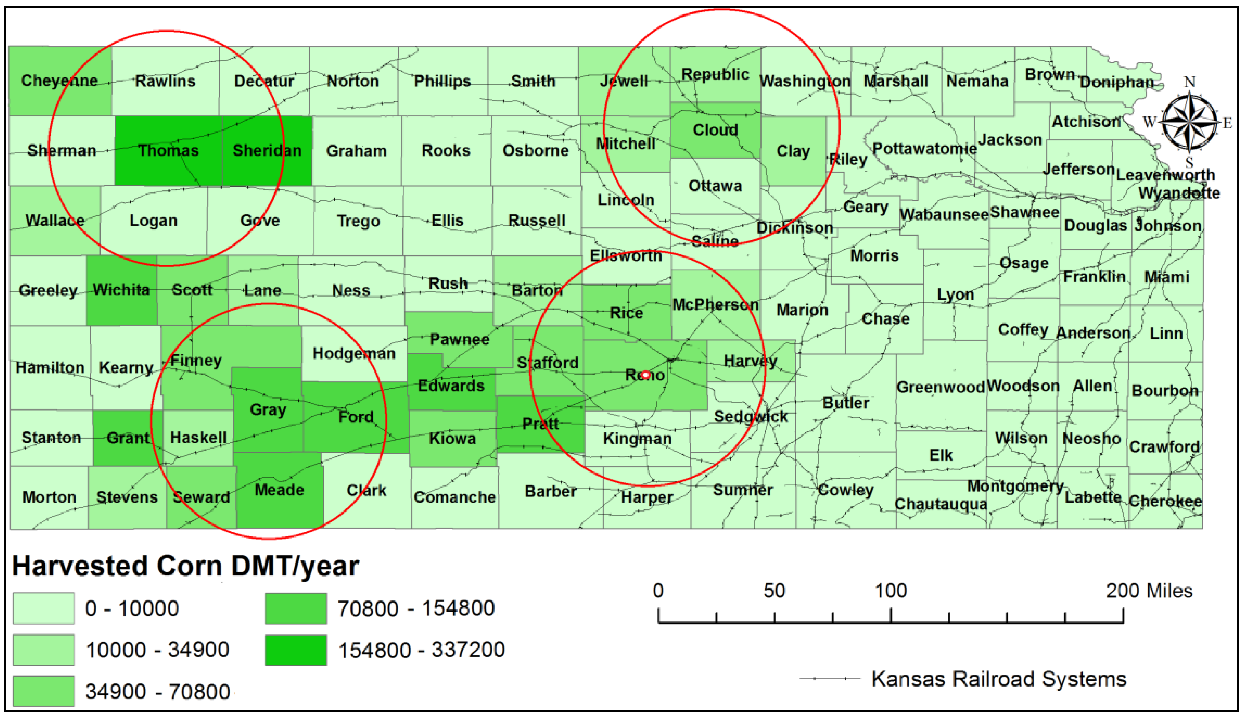 100 Recycling Johnson County Kansas You Can Recycle