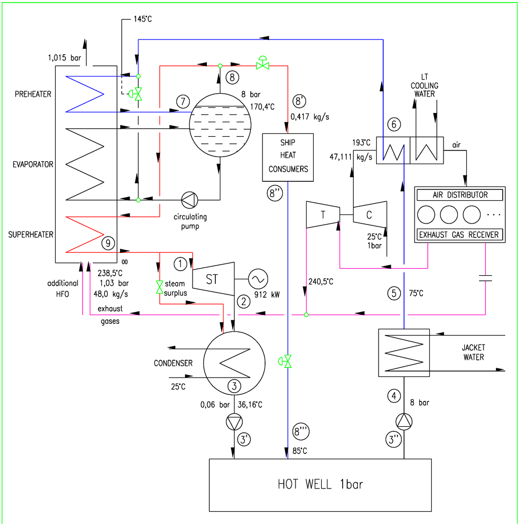 water fuel cell diagram  water  free engine image for user