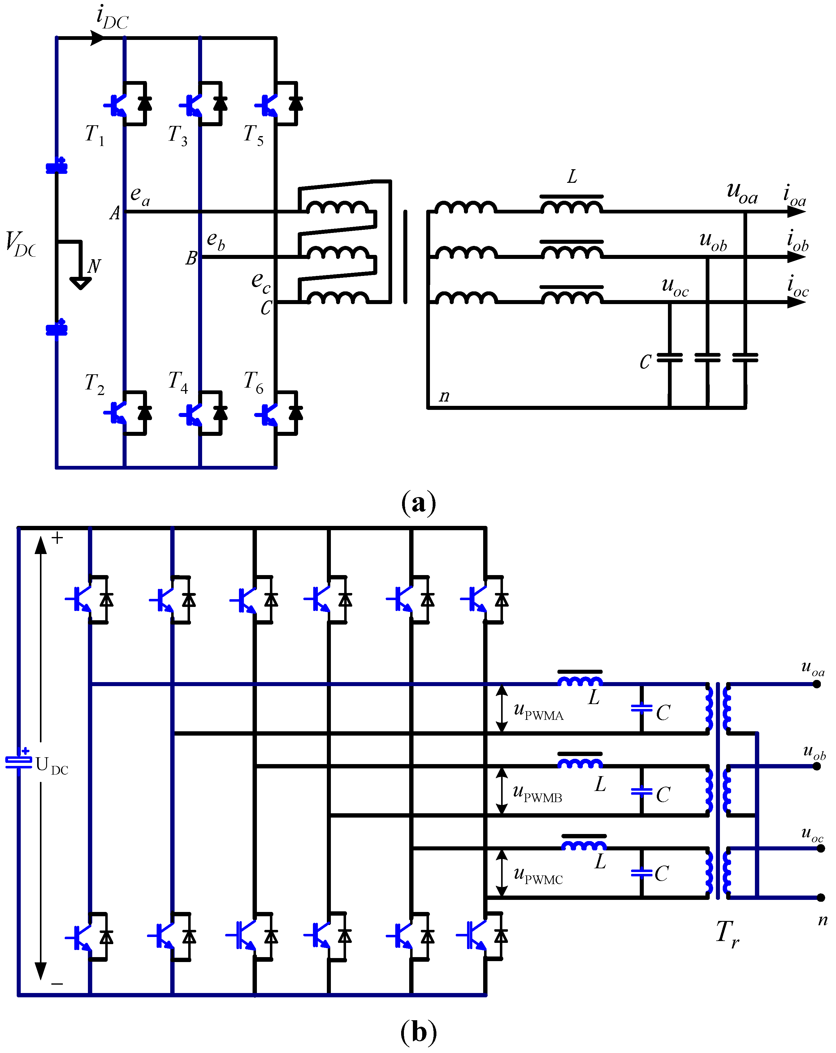 3 Phase Circuit Diagram For Ups Detailed Schematics Offline Library Of Wiring U2022 Electrical