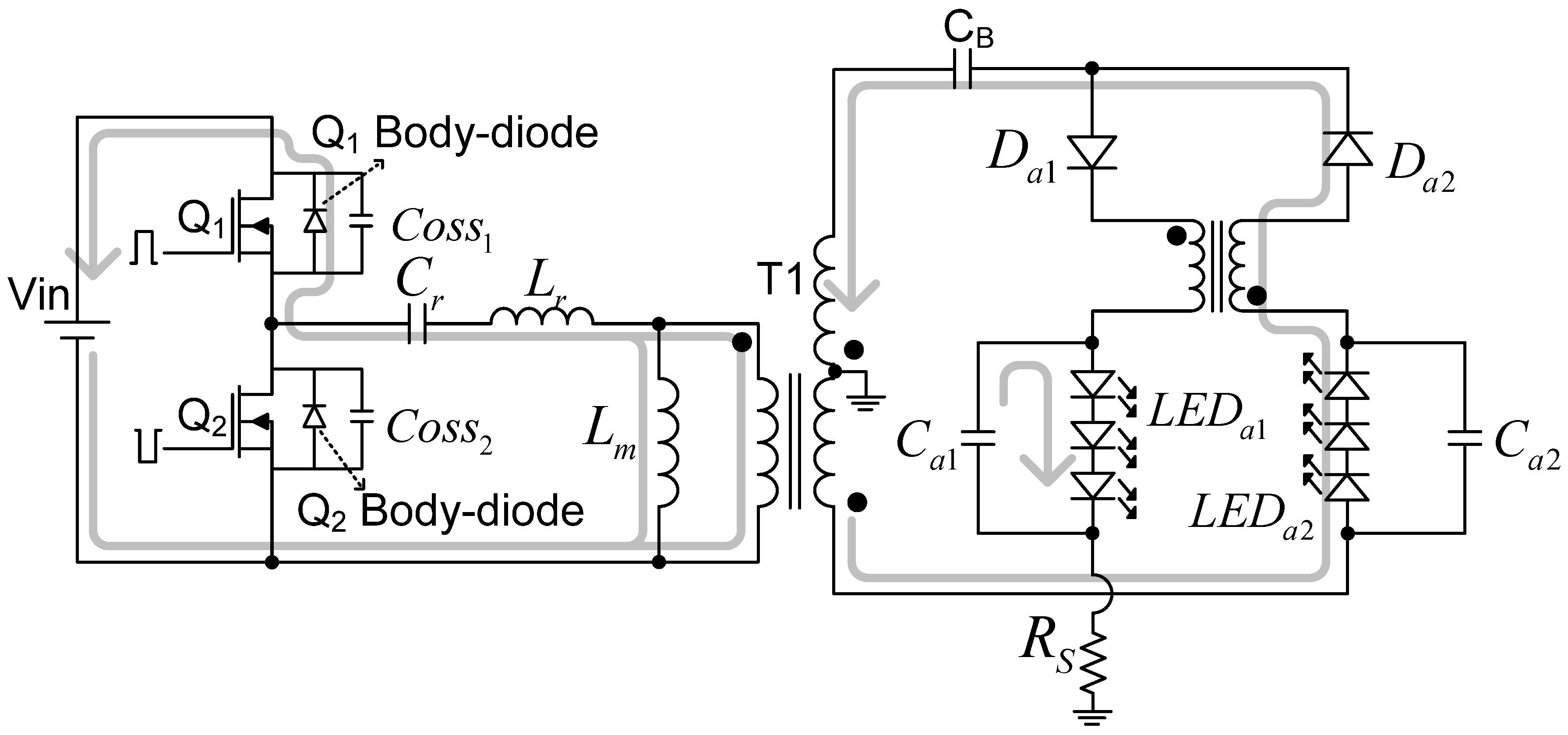 capacitor wiring diagram led lighting radio wiring diagram