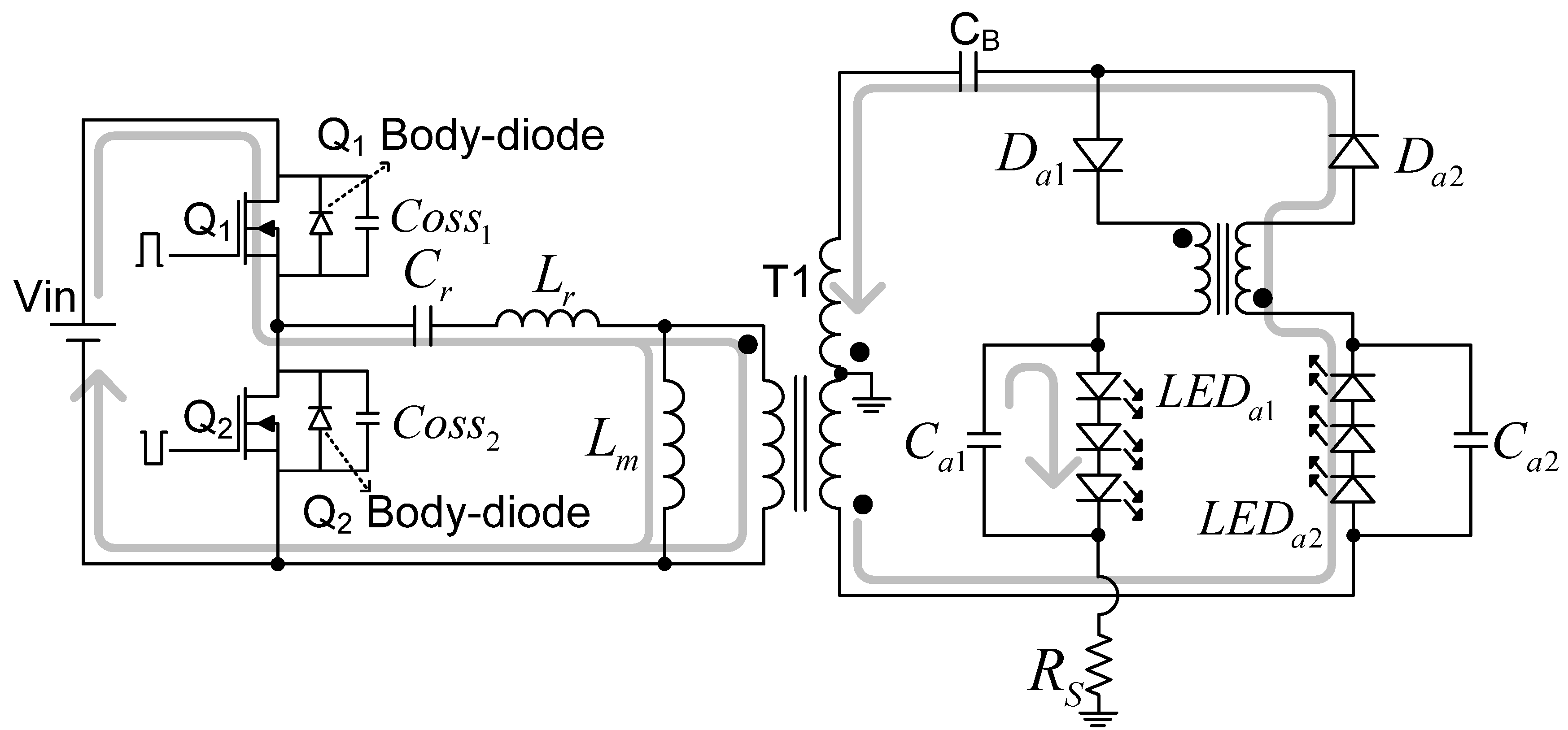 schematic diode current flow direction  schematic  get