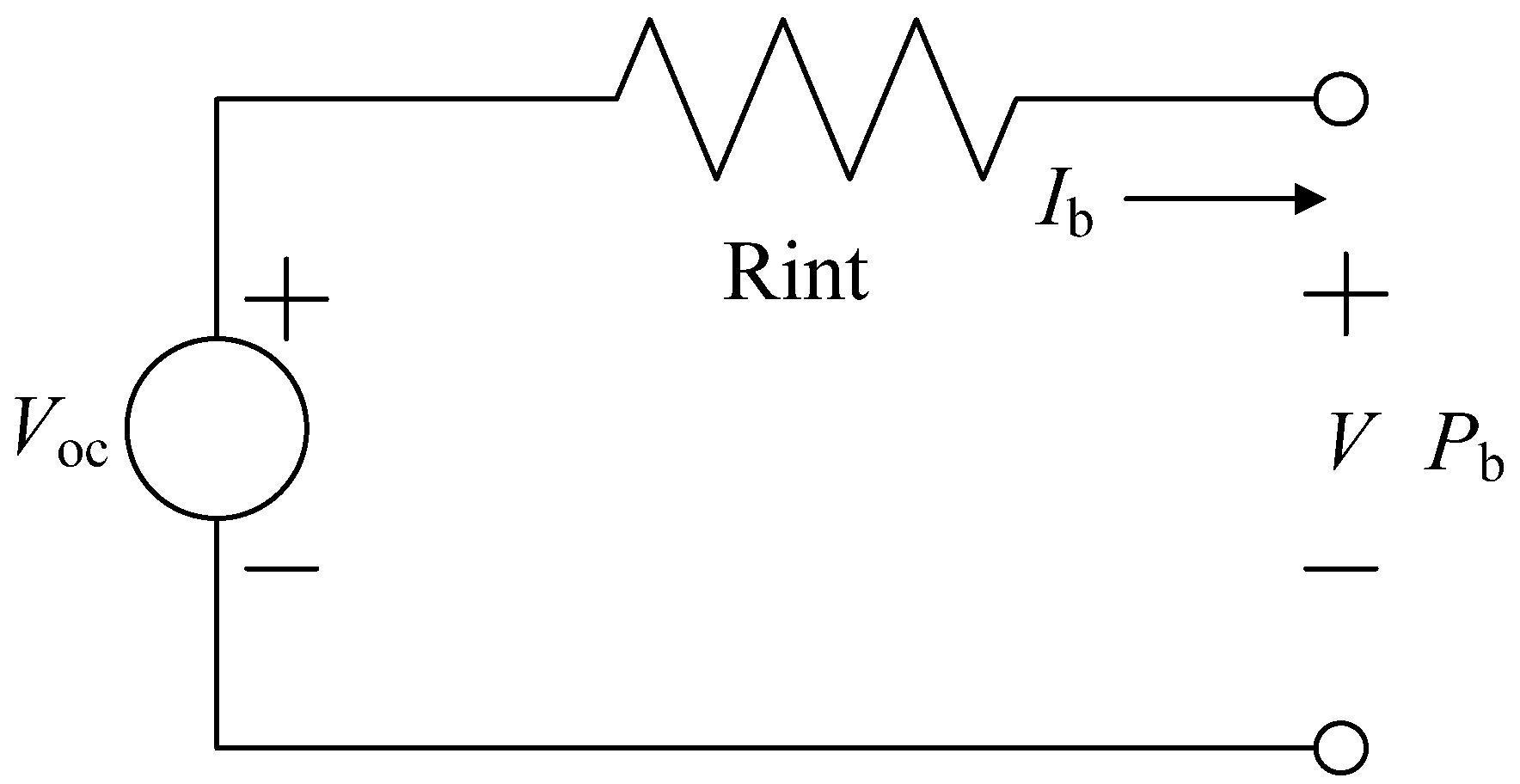 xantrex charge controller wiring diagram xantrex control
