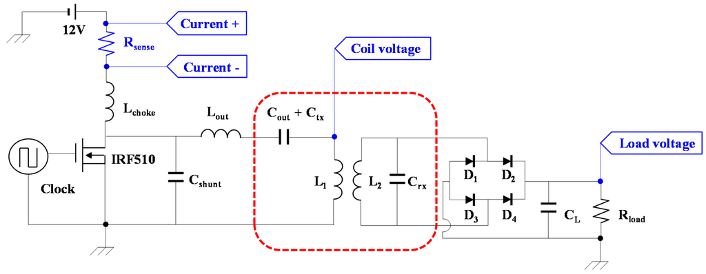 wireless power transfer circuit diagram project wireless wireless power transfer project pdf wireless auto wiring diagram on wireless power transfer circuit diagram project