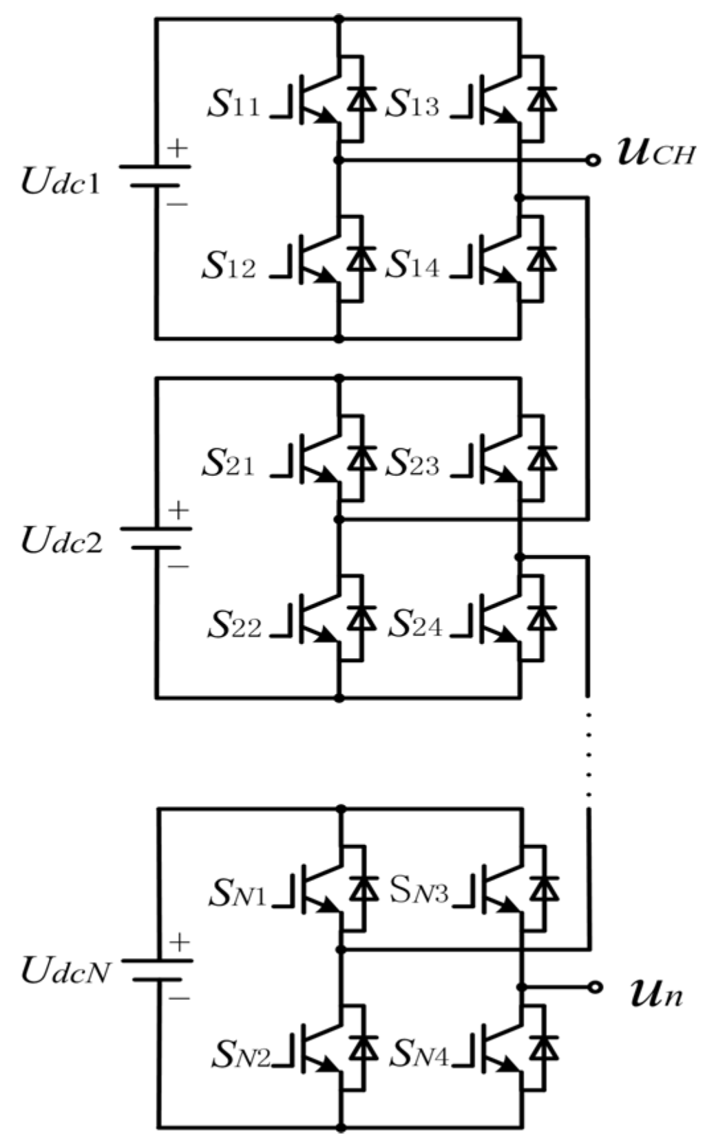 Mr Rectifier Transformers Fig likewise Phase Shifting Pulse Above Is General Ex le Of Parallel Resonance Capacitor In Parallel With Transformer Is Resonant At Th Harmonic also Maximise Efficiency Reliability Maintain Healthy Electrical  work With Harmonicless additionally Aravind Naragund Kv Ecd additionally Energies G. on 12 pulse phase shifting transformer