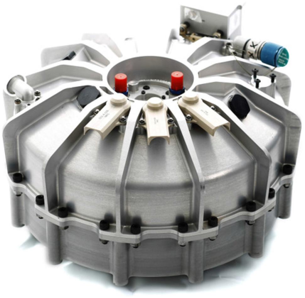 Energies Free Full Text Flywheel Energy Storage For