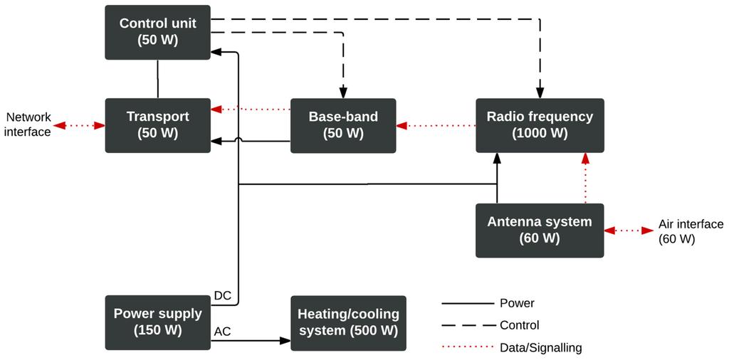 Fuel Line Routing Diagram Free Download Wiring Diagram Schematic