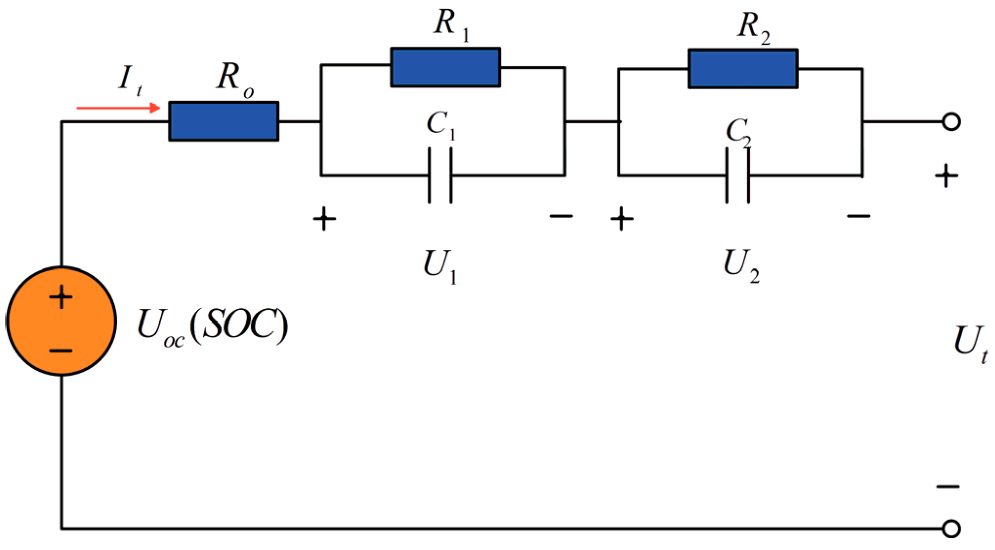 Energies free full text a new method for state of charge no pooptronica
