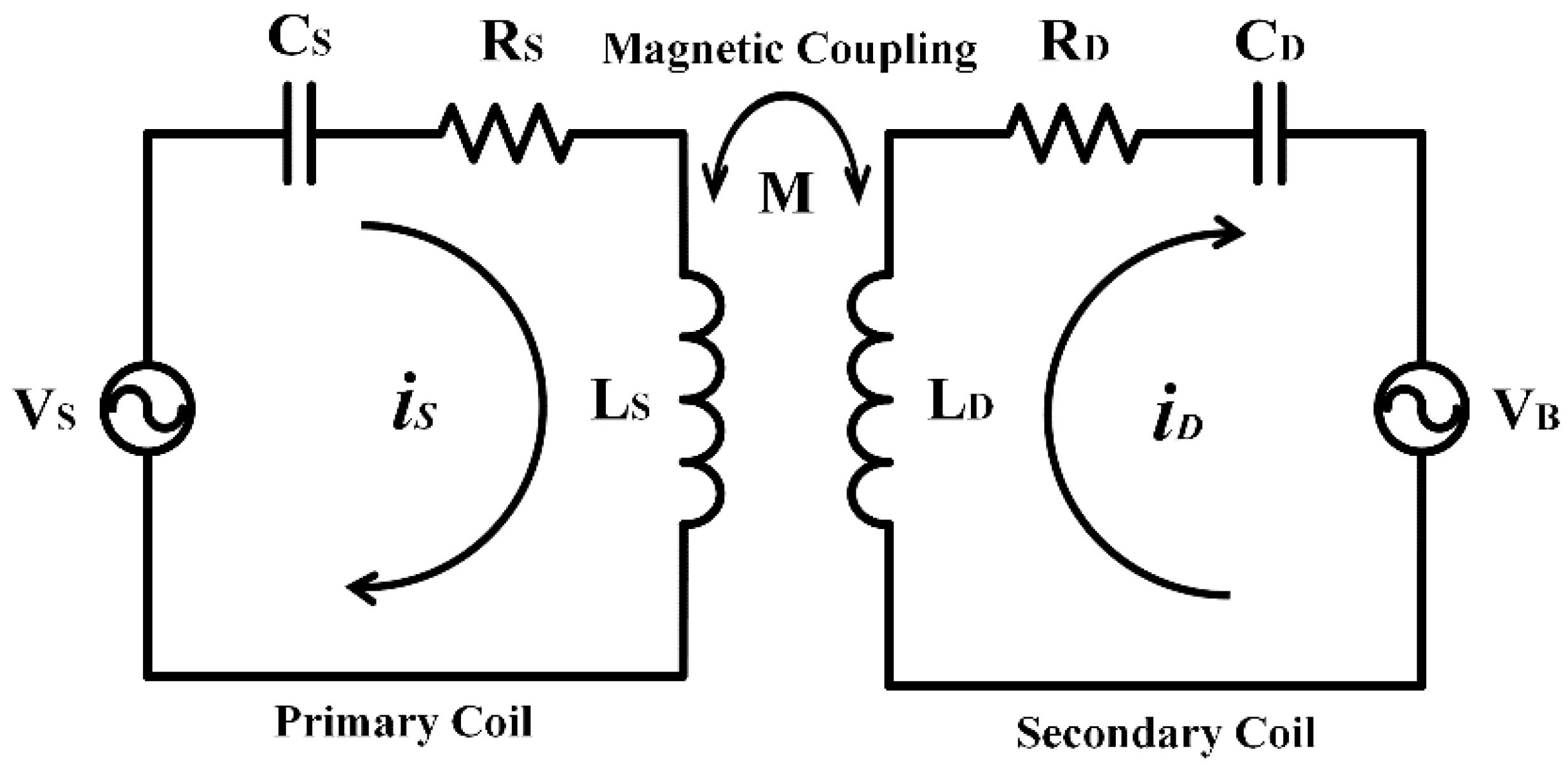 tesla coils electrical diagrams  tesla  auto wiring diagram