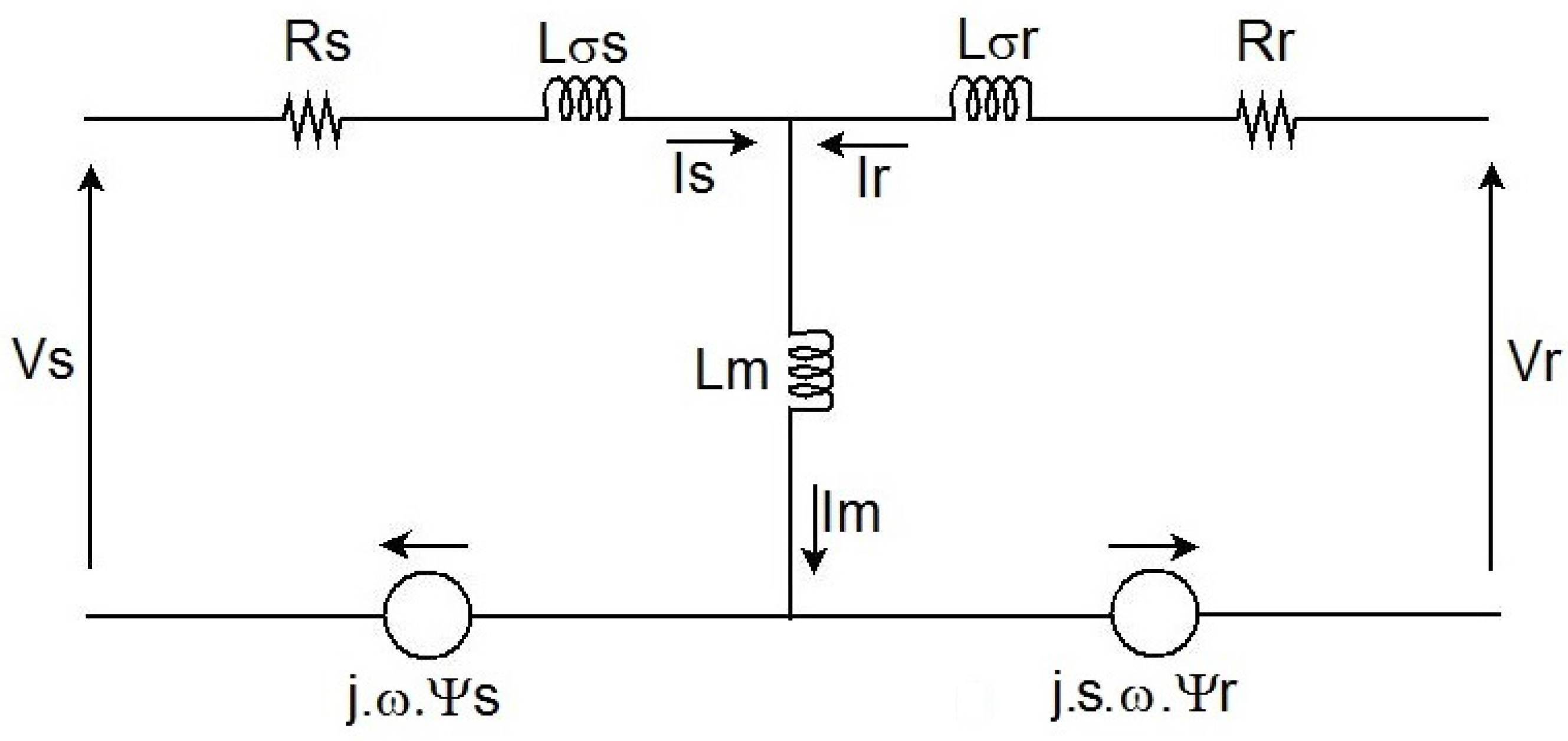 Energies Free Full Text Enhancing Lvrt Of Dfig By Using A Wiring Diagram Likewise Wind Power Plant Schematic No