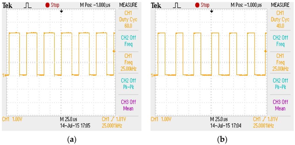 maximum power point tracking pdf