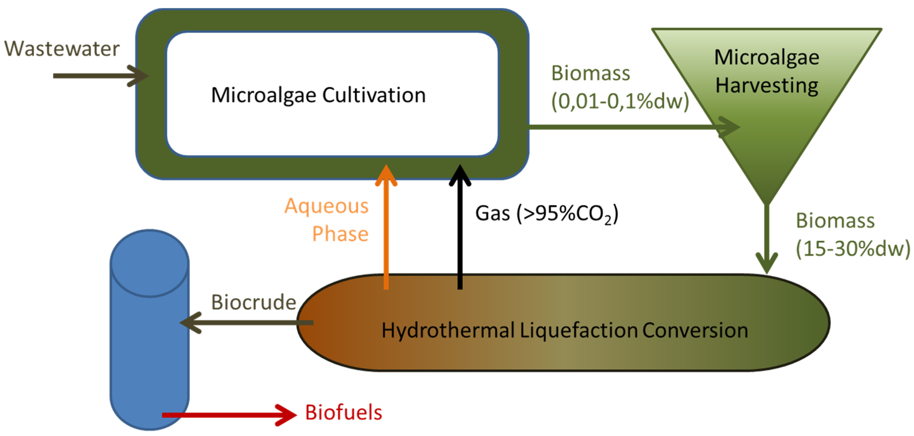 research review paper biodiesel from microalgae International journal of research in advent technology,  lipid extraction and transesterification in microalgae for biodiesel production: a.