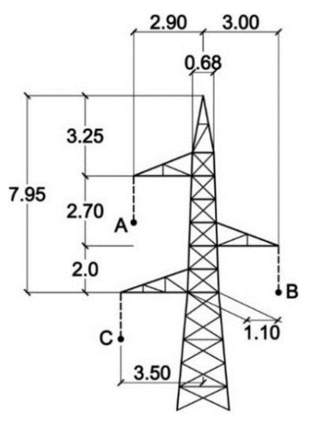 94 sunbird wiring diagram 94 engine diagram wiring diagram