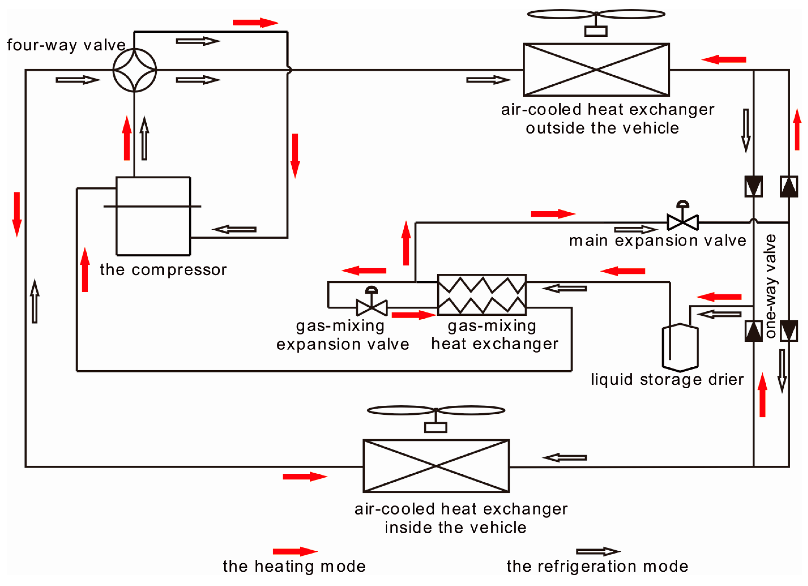 potential relay wiring diagram vacuum pump diagram wiring
