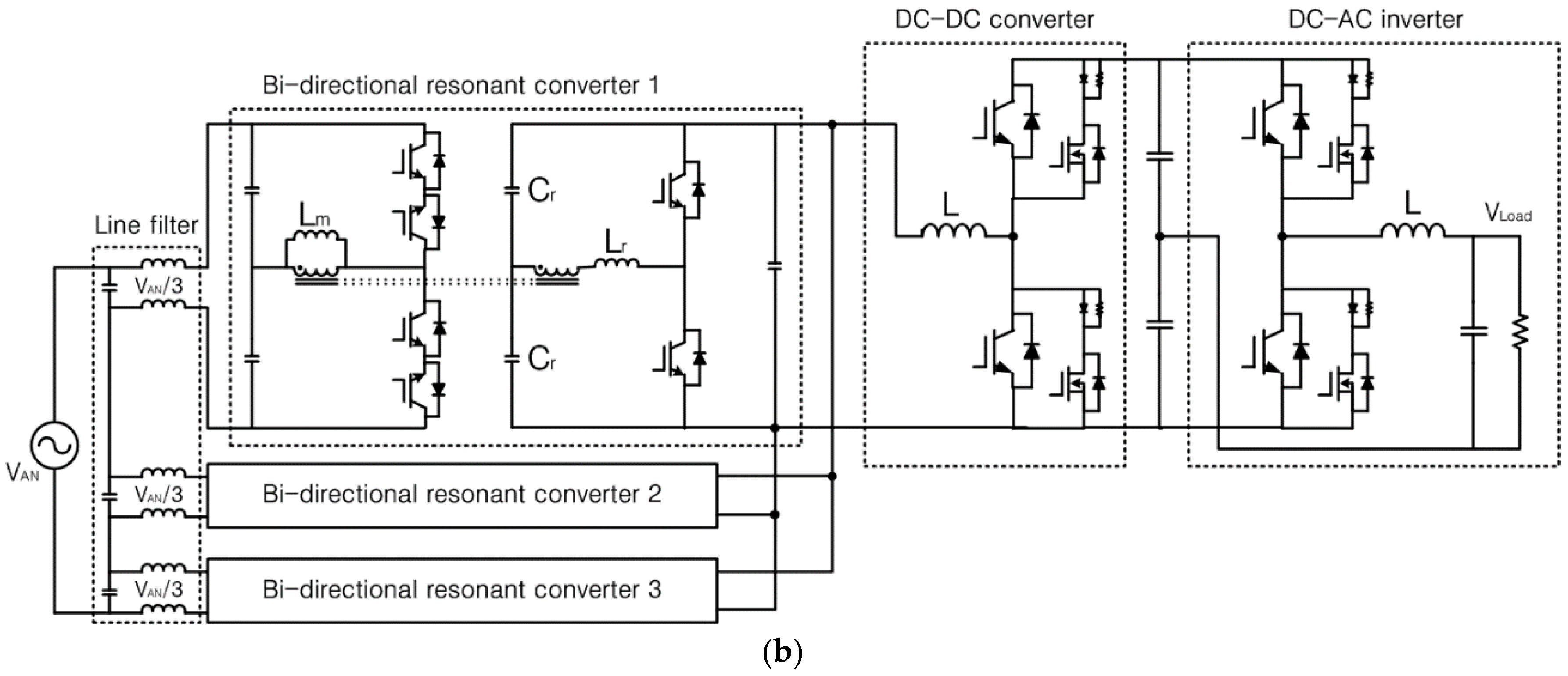 Boliviaaywc Ac To Dc Converter Schematic - Board Wiring Diagrams