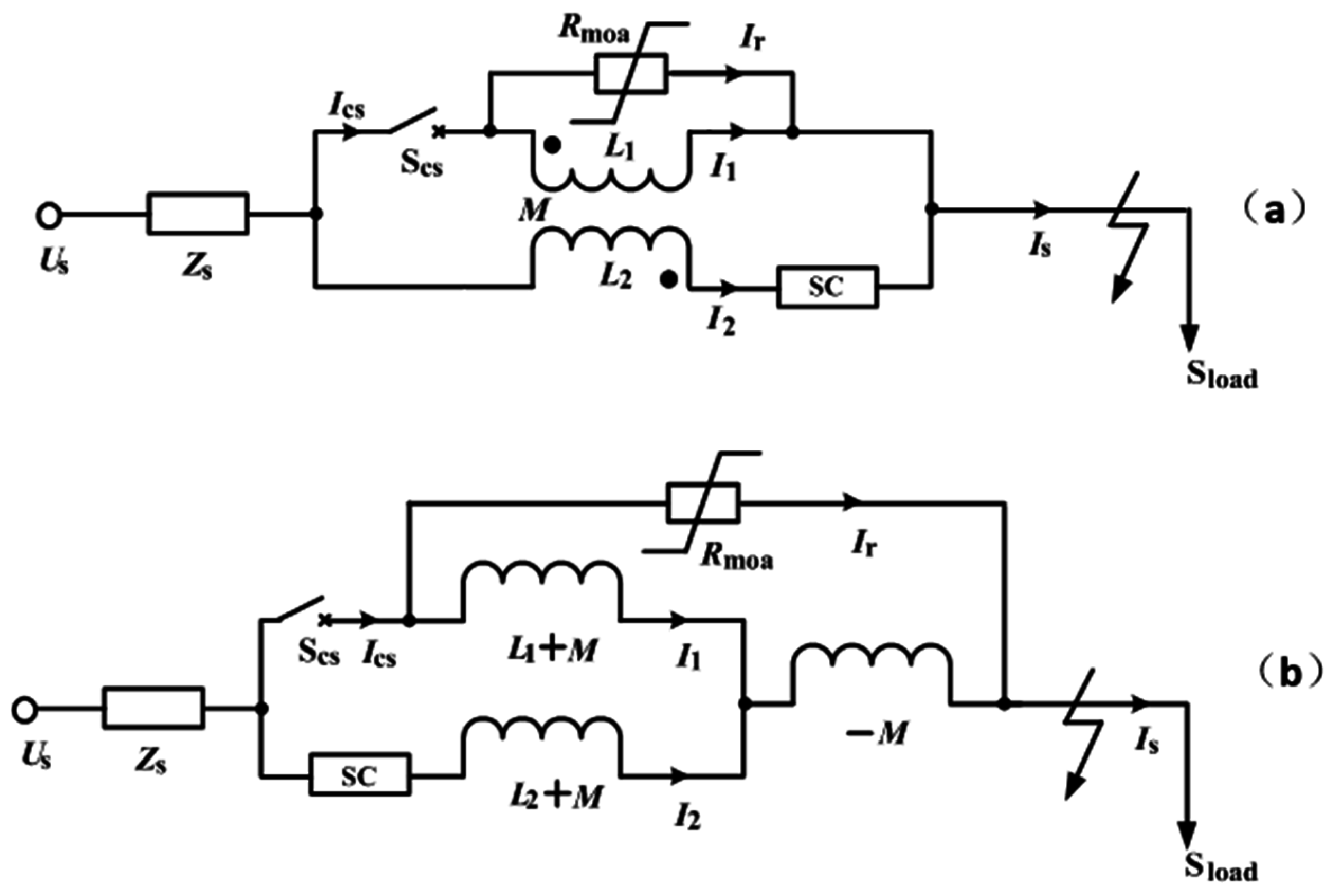 Energies | Free Full-Text | Technical Evaluation of Superconducting