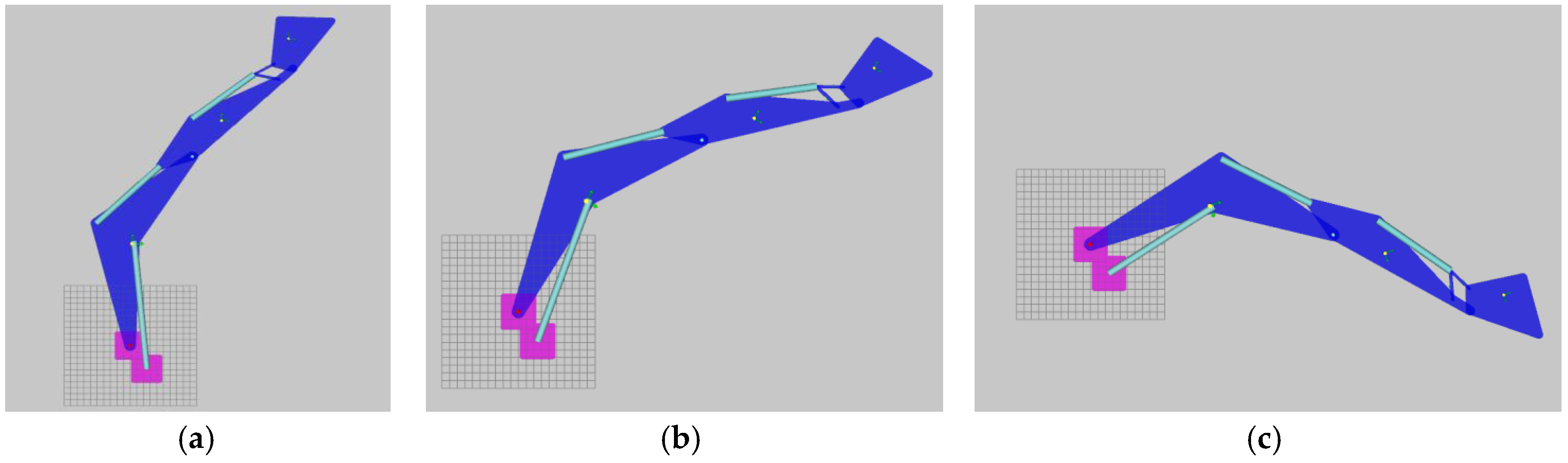 Energies   Free Full-Text   Hydraulic Hybrid Excavator—Mathematical ...