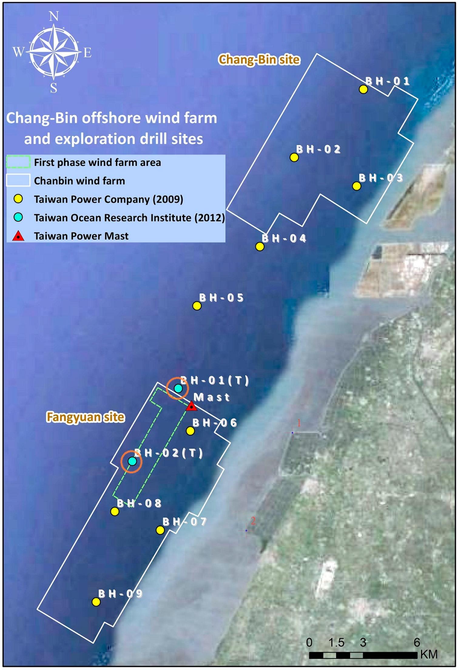 Final Wind Diagram39